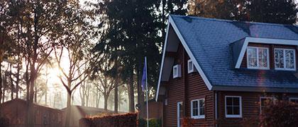 Haus auf dem Land zum Verkauf