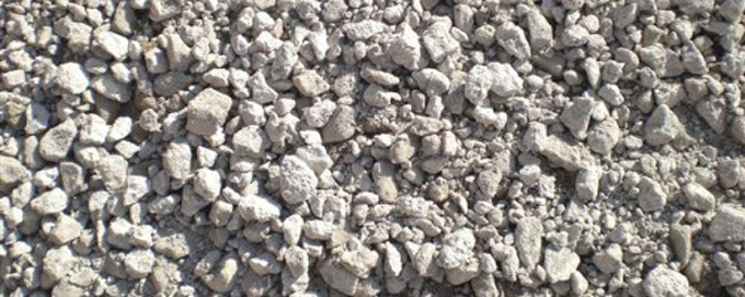 Beton Material